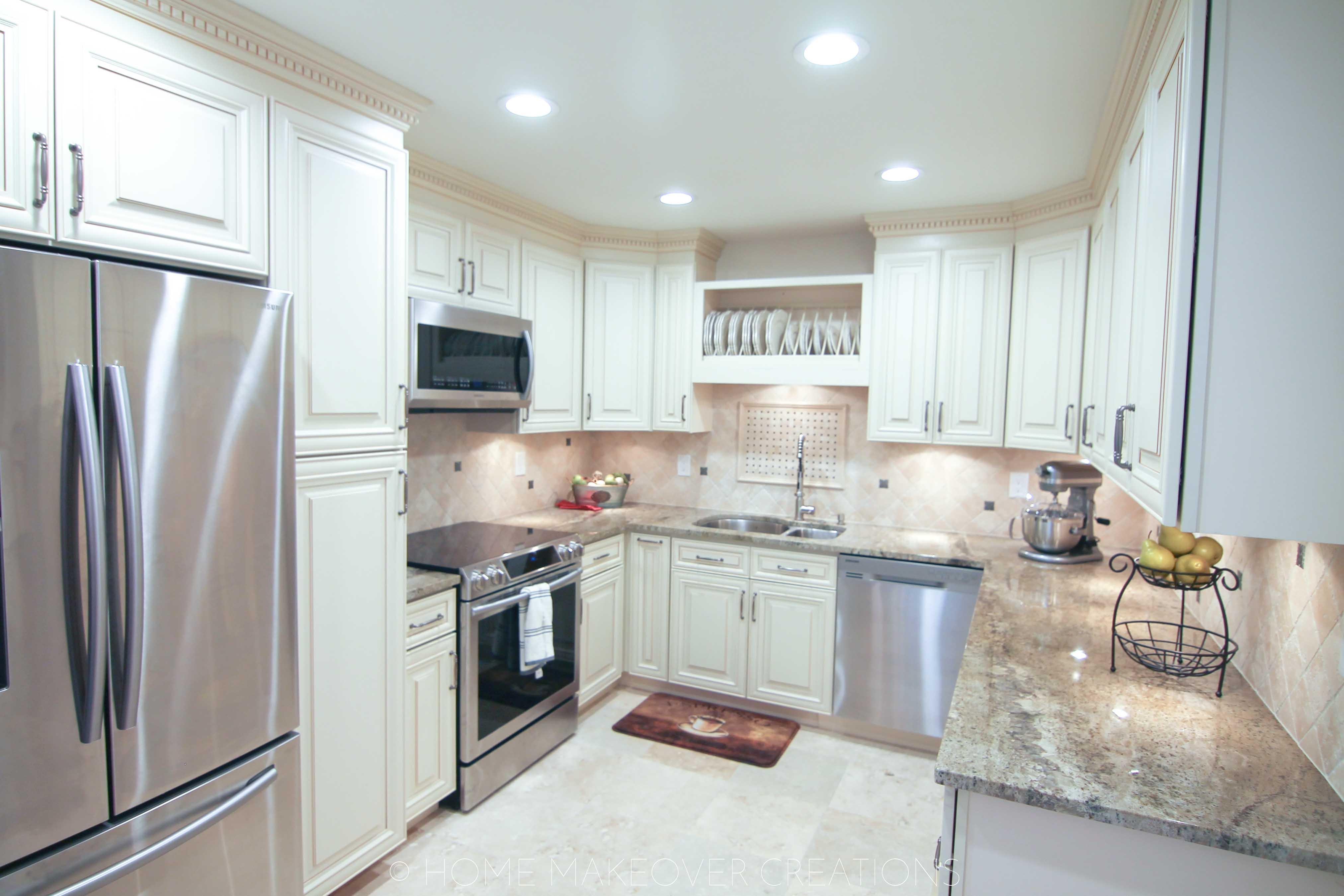 Bathroom Furniture Arizona Kitchen Remodel kitchen remodel mesa arizona 12 home makeover creations